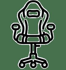 chaisepourgamer_logo